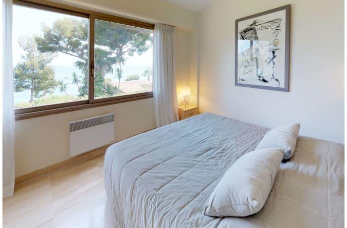 Apartment in Villa Serva, Eze - 9