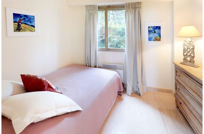 Apartment in Villa Serva, Eze - 13