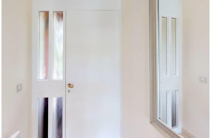 Apartment in Villa Serva, Eze - 15