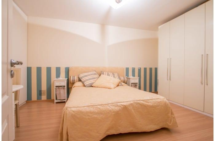 Apartment in Villa Valentina, Eze - 23
