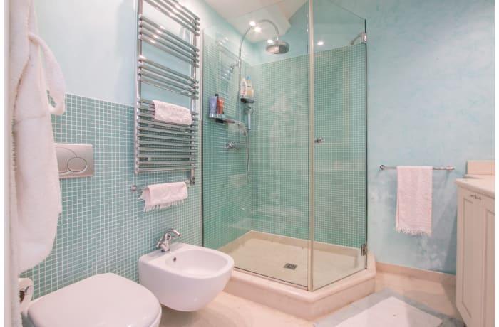 Apartment in Villa Valentina, Eze - 22