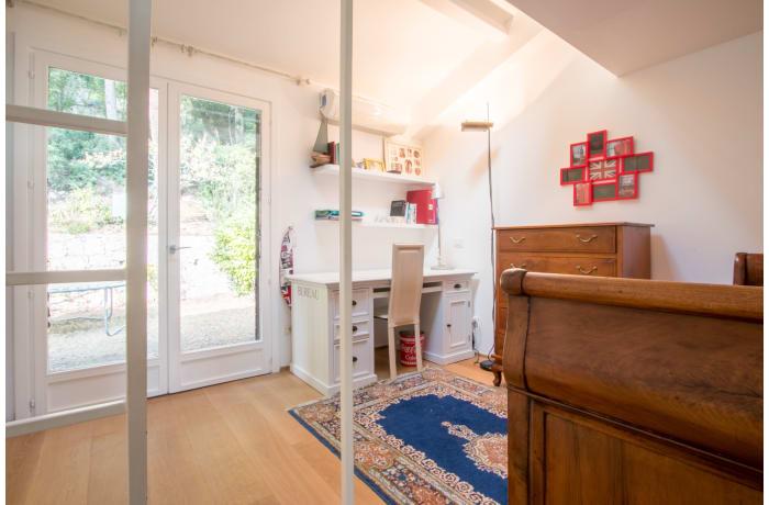 Apartment in Villa Valentina, Eze - 26