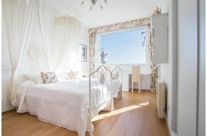 Apartment in Villa Valentina, Eze - 19