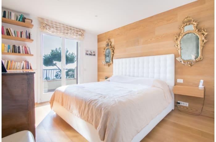 Apartment in Villa Valentina, Eze - 17
