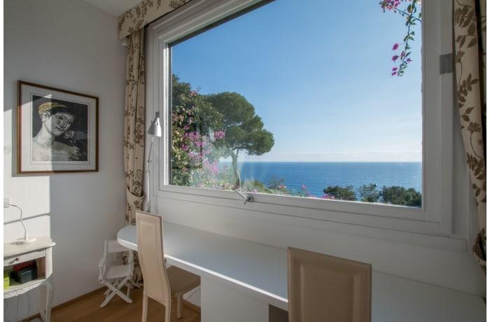 Apartment in Villa Valentina, Eze - 18