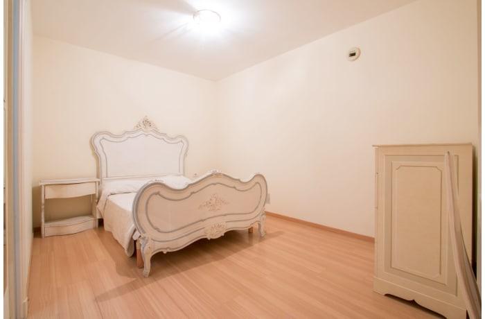 Apartment in Villa Valentina, Eze - 28