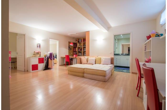 Apartment in Villa Valentina, Eze - 27