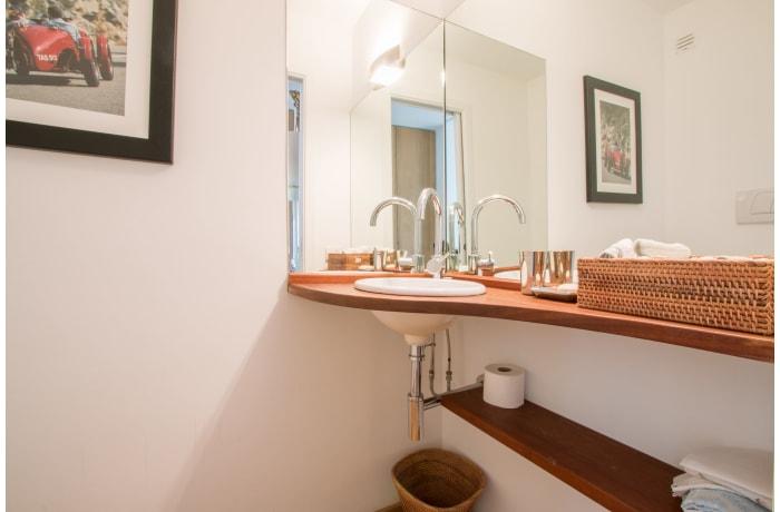 Apartment in Villa Valentina, Eze - 9