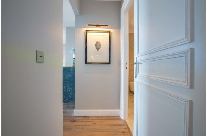 Apartment in Mulino, Saint-Jean-Cap-Ferrat - 7