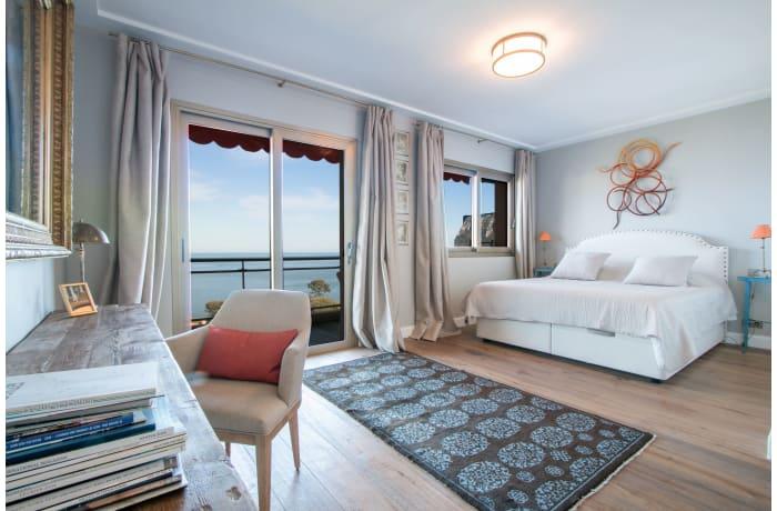Apartment in Mulino, Saint-Jean-Cap-Ferrat - 12