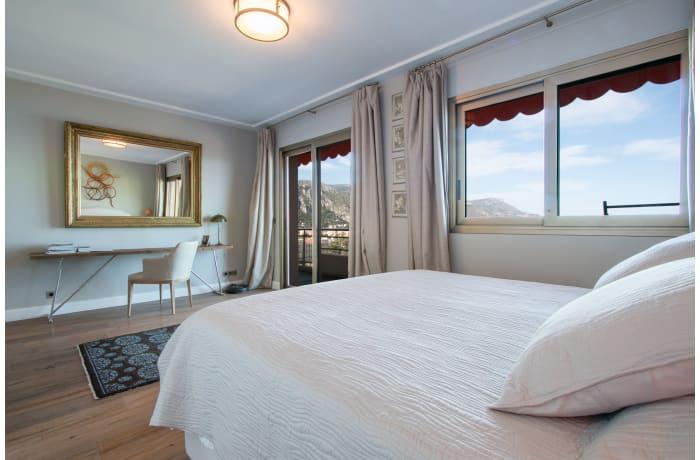 Apartment in Mulino, Saint-Jean-Cap-Ferrat - 13