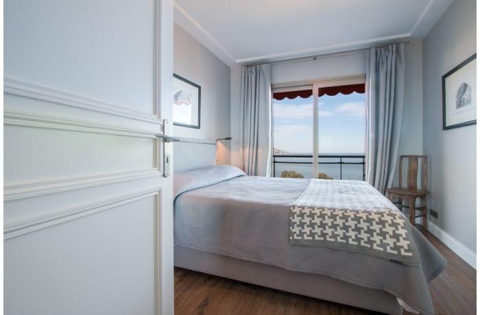 Apartment in Mulino, Saint-Jean-Cap-Ferrat - 19
