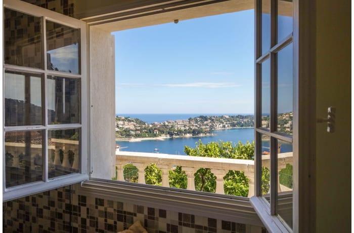 Apartment in Villa Pescheria, Saint-Jean-Cap-Ferrat - 33