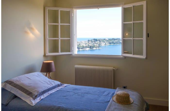 Apartment in Villa Pescheria, Saint-Jean-Cap-Ferrat - 25