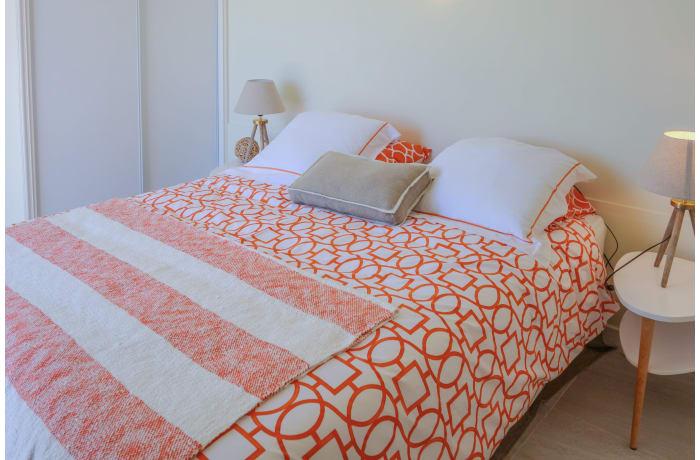 Apartment in Villa Pescheria, Saint-Jean-Cap-Ferrat - 27