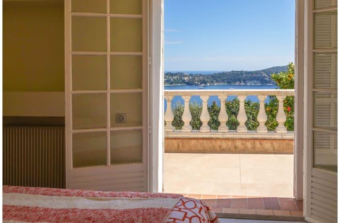 Apartment in Villa Pescheria, Saint-Jean-Cap-Ferrat - 29