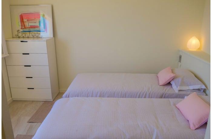 Apartment in Villa Pescheria, Saint-Jean-Cap-Ferrat - 36