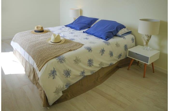 Apartment in Villa Pescheria, Saint-Jean-Cap-Ferrat - 22