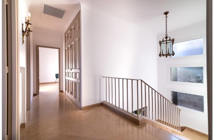 Apartment in Villa Primavera, Saint-Jean-Cap-Ferrat - 21