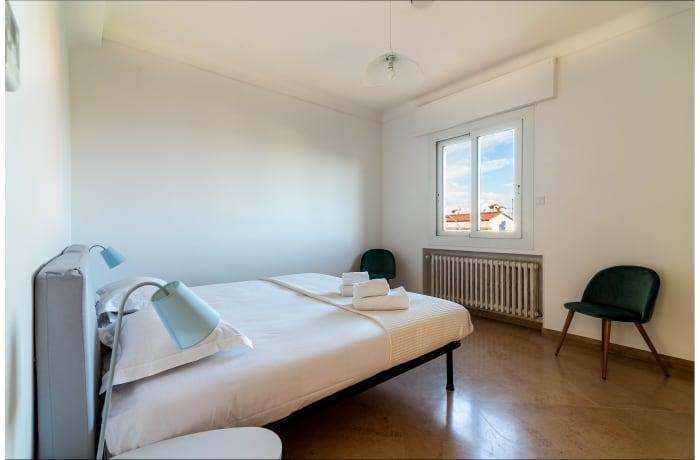 Apartment in Villa Primavera, Saint-Jean-Cap-Ferrat - 7