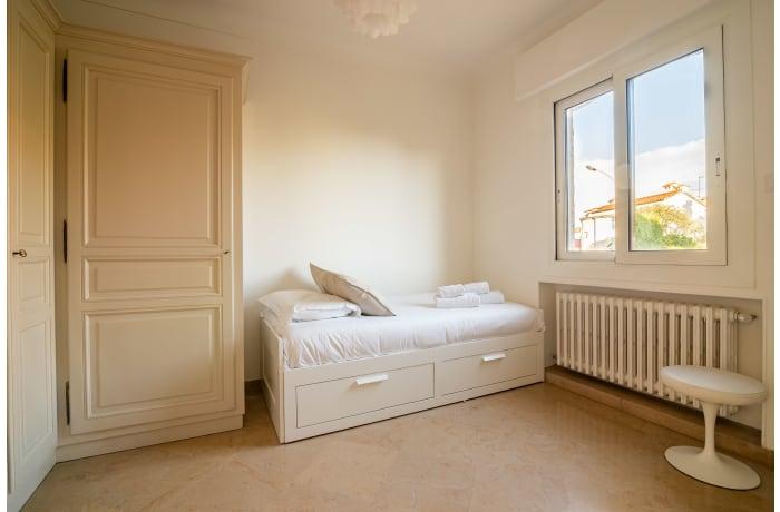 Apartment in Villa Primavera, Saint-Jean-Cap-Ferrat - 14