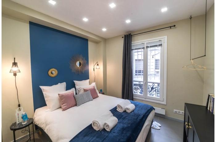 Apartment in Duret, Champs-Elysées (8e) - 13