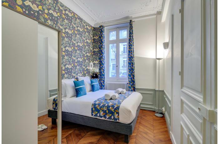 Apartment in Messine, Champs-Elysées (8e) - 16