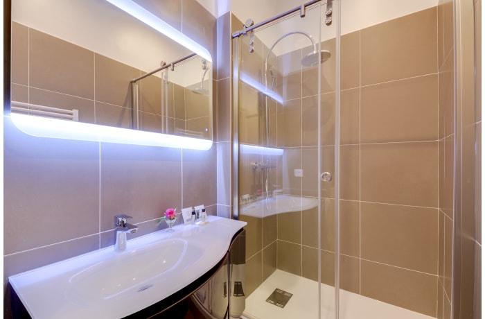 Apartment in Boetie IV, Champs-Elysées (8e) - 14