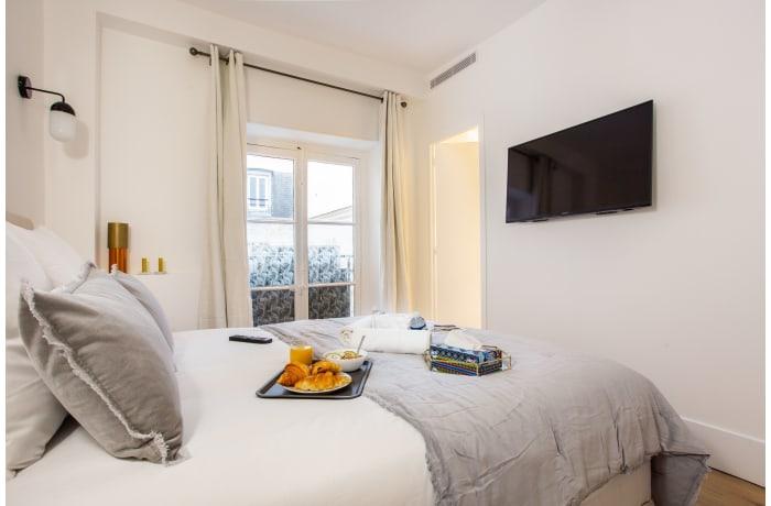 Apartment in Palais Garnier, Galeries Lafayette - Saint-Lazare (9e) - 6