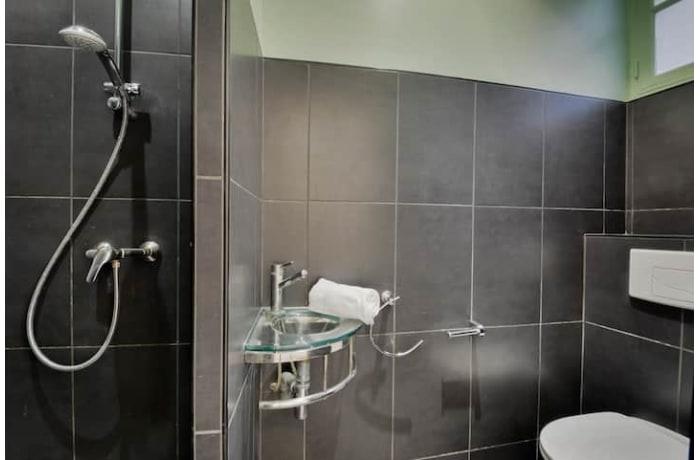 Apartment in Le Marais Extravagance, Le Marais (3e) - 17