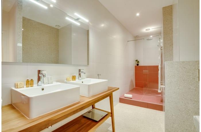 Apartment in Turenne I, Le Marais (3e) - 20