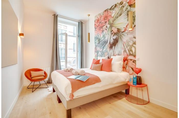Apartment in Turenne I, Le Marais (3e) - 11