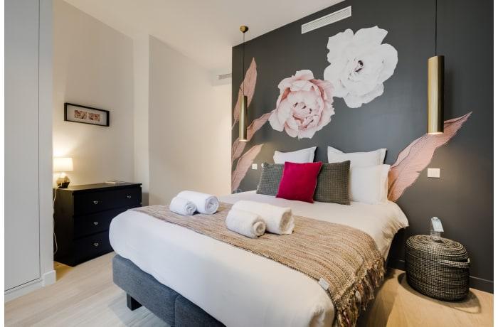 Apartment in Bonne nouvelle, Opera - Grands Boulevards (10e) - 20