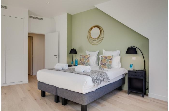 Apartment in Bonne nouvelle, Opera - Grands Boulevards (10e) - 11