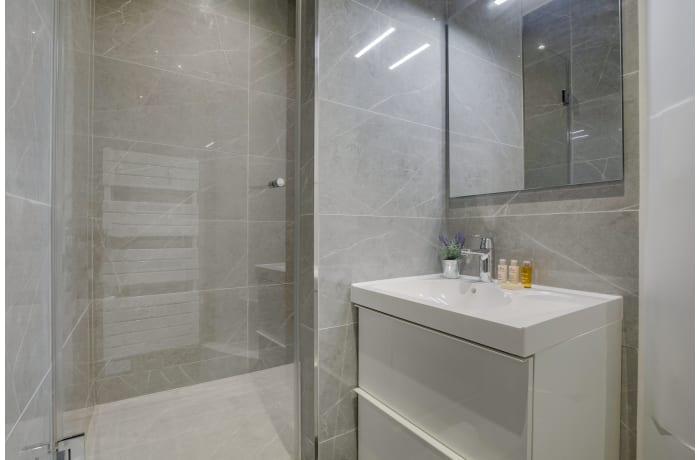 Apartment in Bonne nouvelle, Opera - Grands Boulevards (10e) - 16