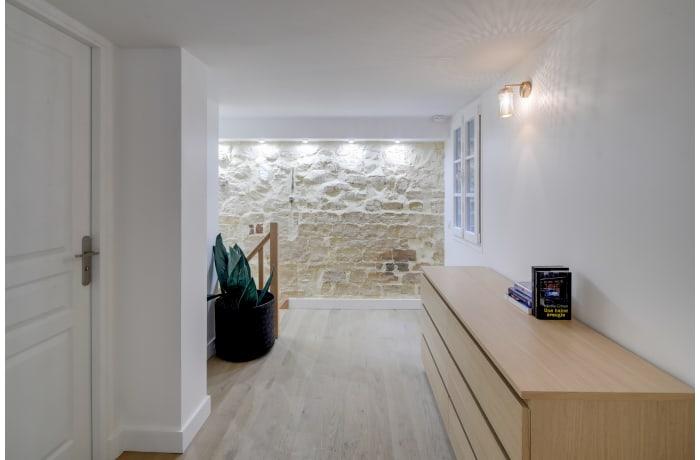 Apartment in Sentier II, Opera - Grands Boulevards (10e) - 17