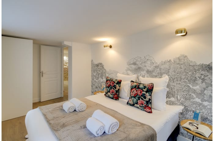 Apartment in Sentier II, Opera - Grands Boulevards (10e) - 18