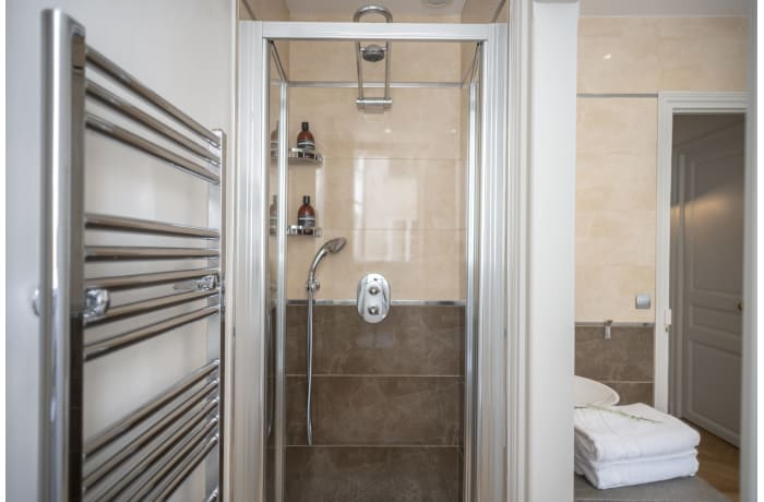 Apartment in Marche St-Honore, Place Vendome - 15
