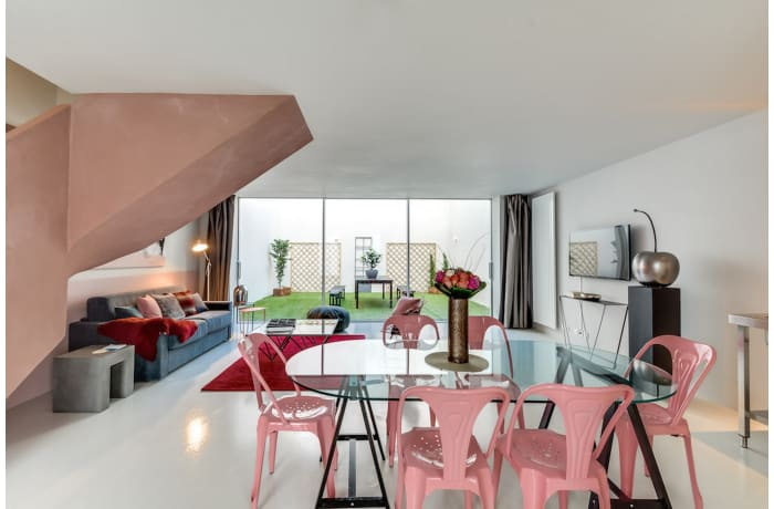 Apartment in Brune I, Porte de Versailles - Parc des Expositions - 5