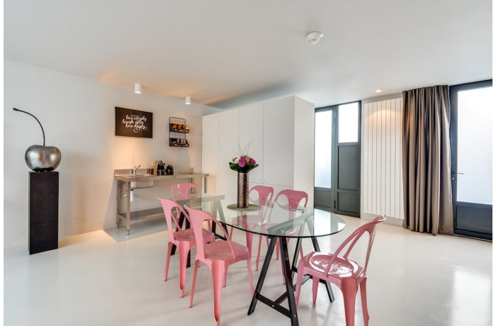 Apartment in Brune I, Porte de Versailles - Parc des Expositions - 6
