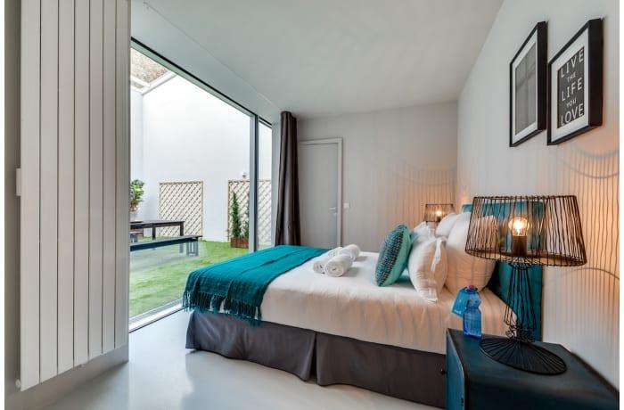 Apartment in Brune II, Porte de Versailles - Parc des Expositions - 11