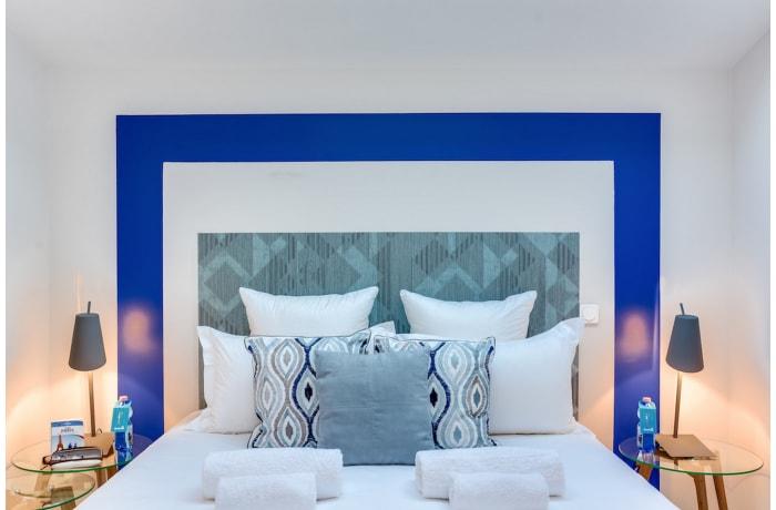 Apartment in Brune II, Porte de Versailles - Parc des Expositions - 15