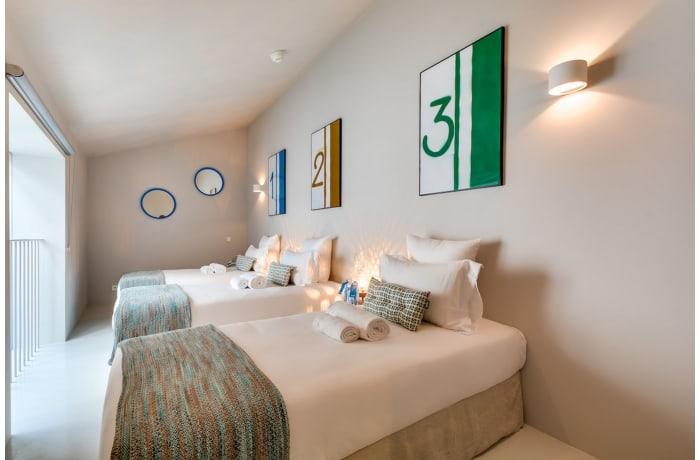 Apartment in Brune II, Porte de Versailles - Parc des Expositions - 16