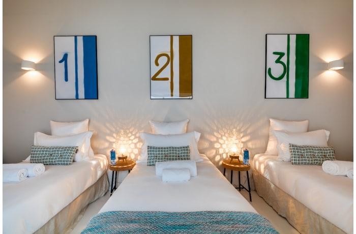 Apartment in Brune II, Porte de Versailles - Parc des Expositions - 17