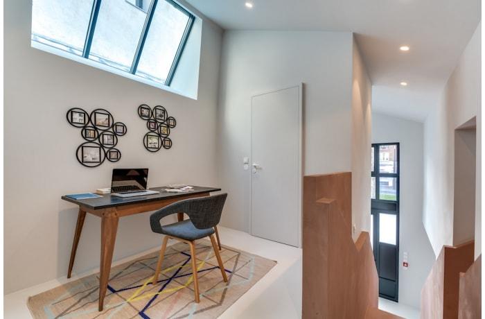Apartment in Brune II, Porte de Versailles - Parc des Expositions - 18