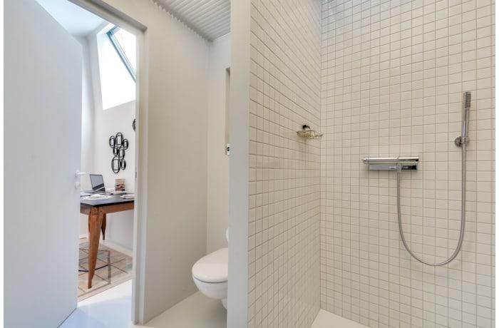 Apartment in Brune II, Porte de Versailles - Parc des Expositions - 19