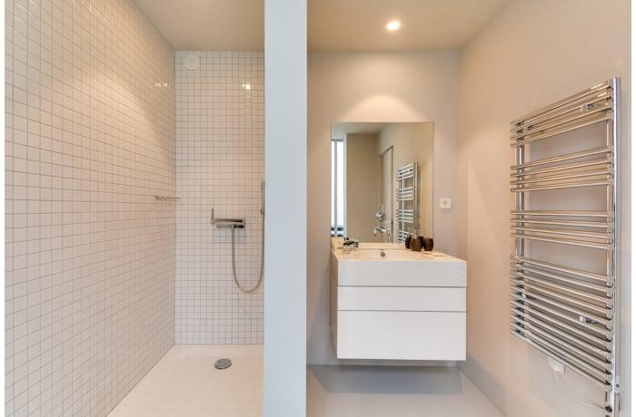 Apartment in Brune II, Porte de Versailles - Parc des Expositions - 20