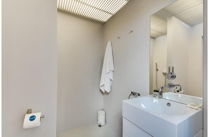 Apartment in Brune II, Porte de Versailles - Parc des Expositions - 0