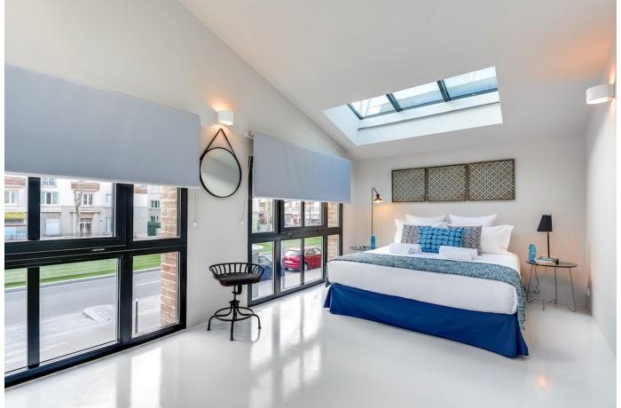 Apartment in Brune II, Porte de Versailles - Parc des Expositions - 6