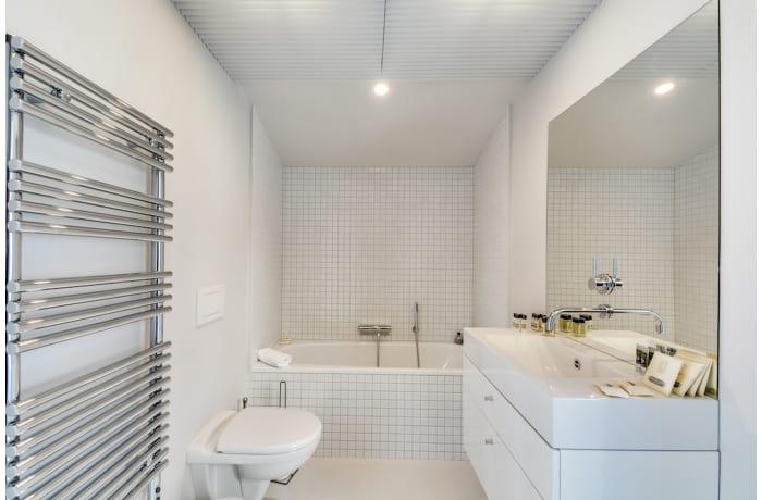 Apartment in Brune II, Porte de Versailles - Parc des Expositions - 9
